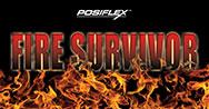 Fire Survivor